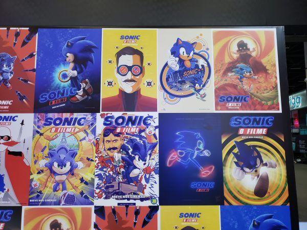 sonic-the-hedgehog-posters-ccxp