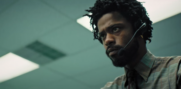 lakeith-stanfield-the-harder-they-fall-netflix