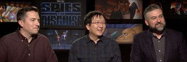 spies-in-disguise-interview-nick-bruno-troy-quane-masi-oka-slice