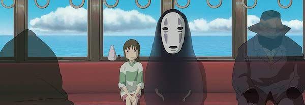 spirited-away-studio-ghibli