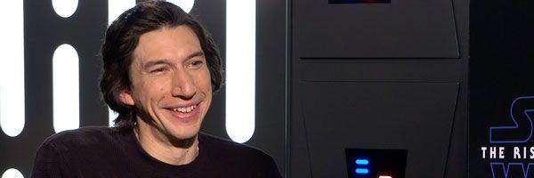 star-wars-9-adam-driver-interview-slice
