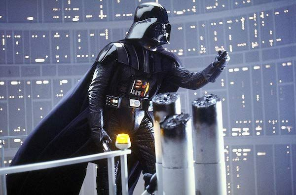 star-wars-empire-strikes-back-darth-vader-social