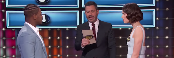 star-wars-family-feud-jimmy-kimmel-slice
