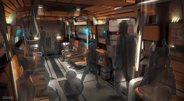 star-wars-galactic-starcruiser-concept-art-interior