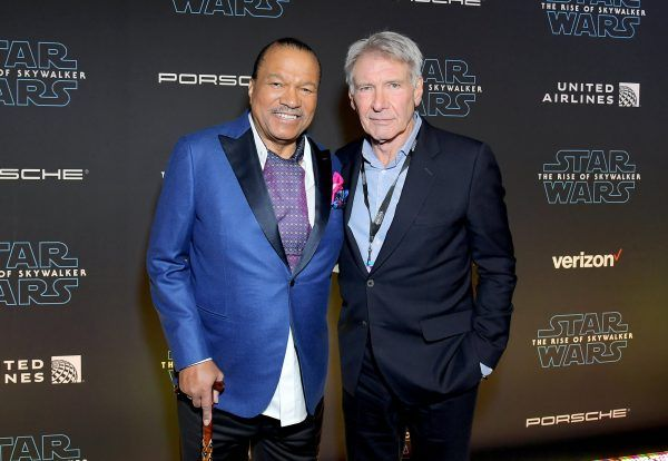 star-wars-rise-of-skywalker-premiere-billy-dee-williams-harrison-ford