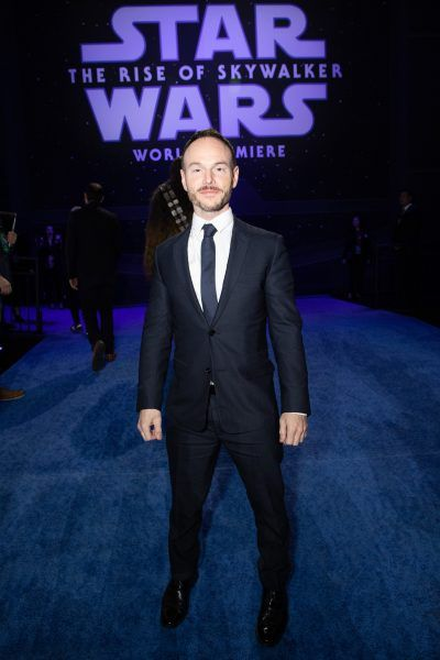 star-wars-rise-of-skywalker-premiere-chris-terrio