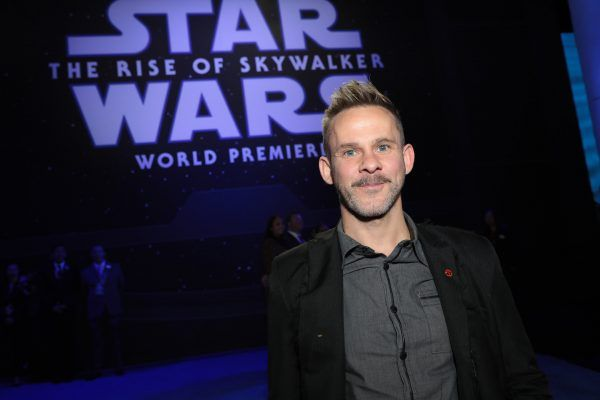 star-wars-rise-of-skywalker-premiere-dominic-monaghan
