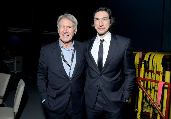 star-wars-rise-of-skywalker-premiere-harrison-ford-adam-driver