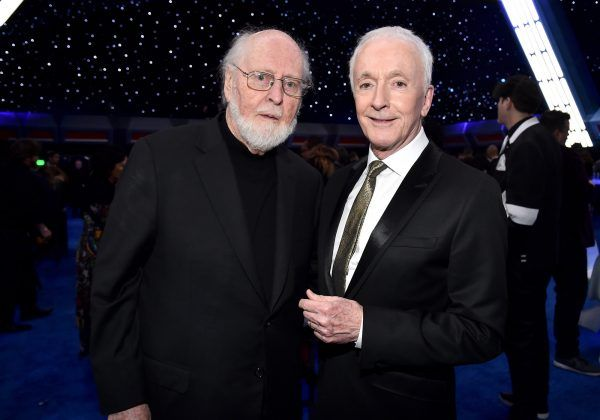star-wars-rise-of-skywalker-premiere-john-williams-anthony-daniels