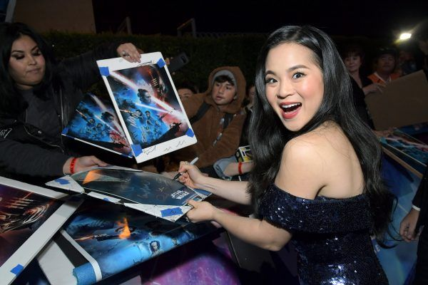 star-wars-rise-of-skywalker-premiere-kelly-marie-tran