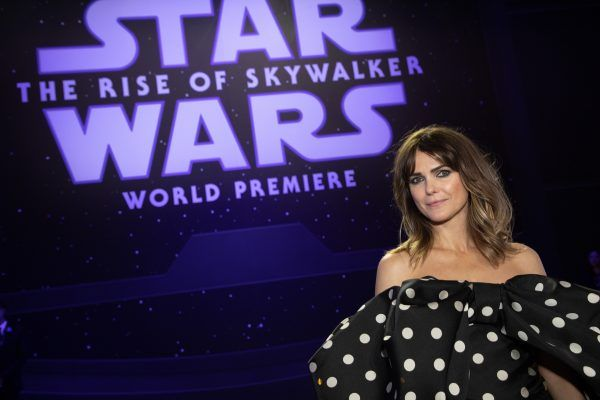 star-wars-rise-of-skywalker-premiere-keri-russell