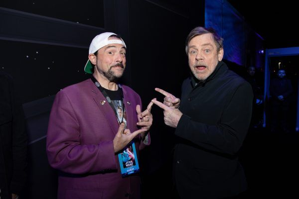 star-wars-rise-of-skywalker-premiere-kevin-smith-mark-hamill