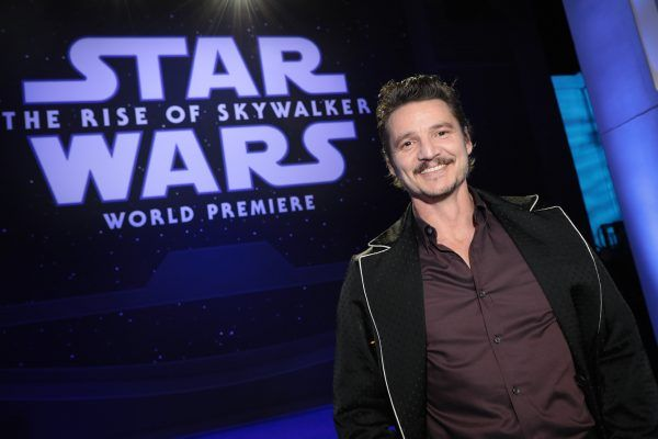star-wars-rise-of-skywalker-premiere-pedro-pascal