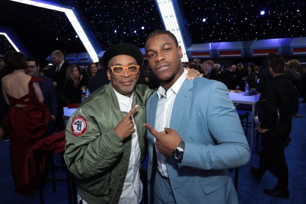 star-wars-rise-of-skywalker-premiere-spike-lee-john-boyega