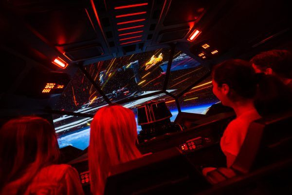 star-wars-rise-of-the-resistance-ride-image-3