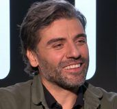 star-wars-the-rise-of-skywalker-interview-oscar-isaac-thumbnail