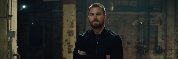 stephen-amell-code-8