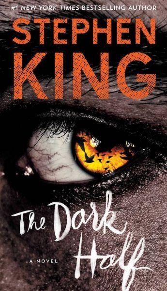 stephen-king-the-dark-half-cover