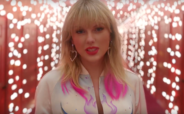 taylor-swift-lover-music-video