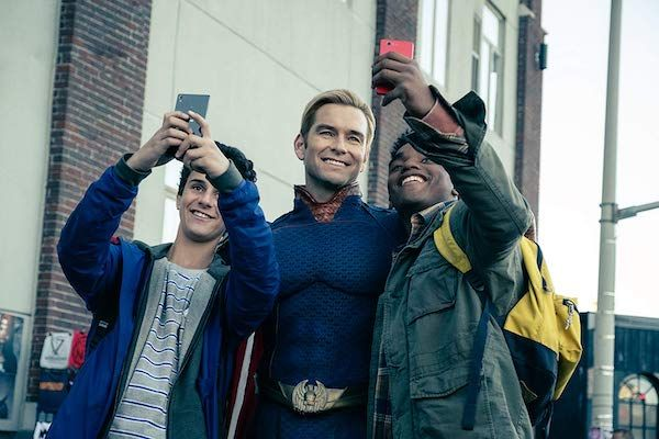 the-boys-antony-starr-homelander