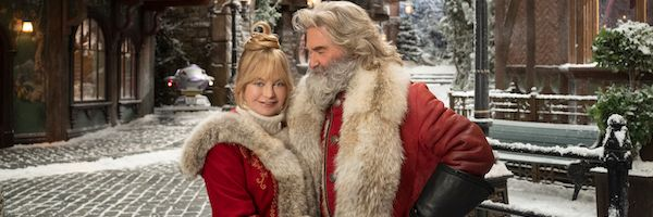 the-christmas-chronicles-2-kurt-russell-goldie-hawn-slice