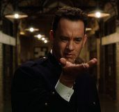 the-green-mile-tom-hanks