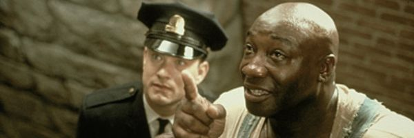 the-green-mile-tom-hanks-michael-clark-duncan-slice