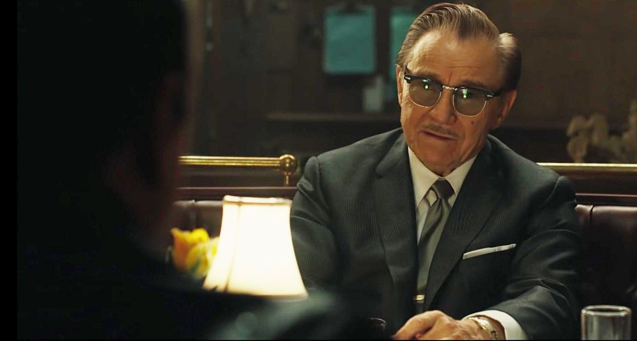 the-irishman-harvey-keitel