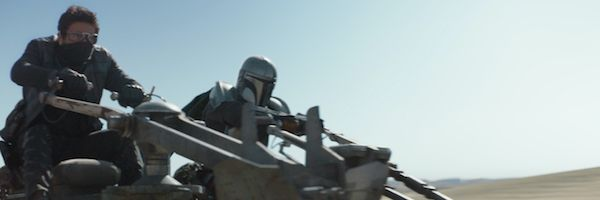 the-mandalorian-episode-5-speeders-slice
