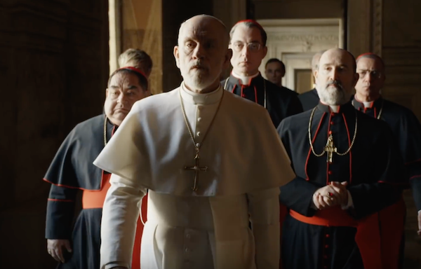 the-new-pope-john-malkovich-cardinals