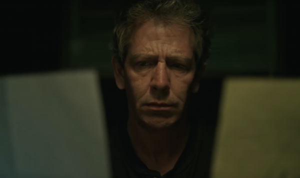 the-outsider-hbo-ben-mendelsohn-social