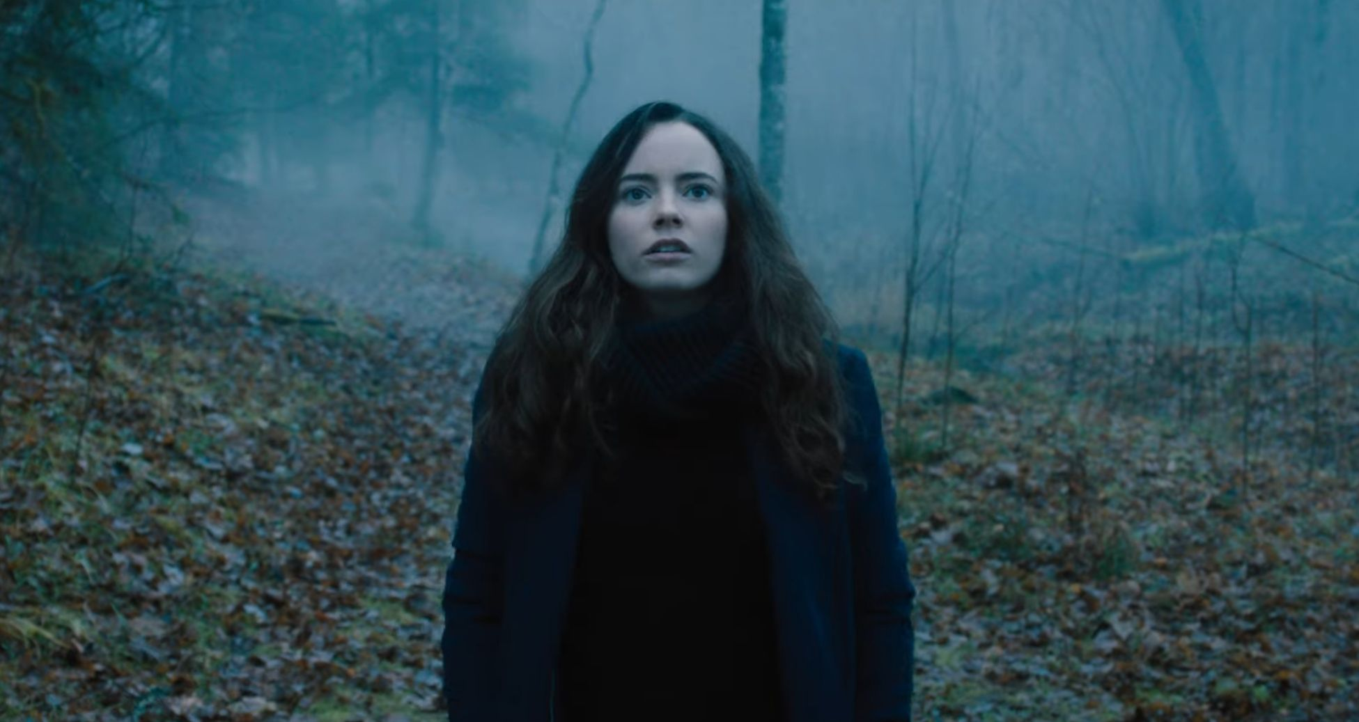 The Sonata Trailer Looks To Conjure The Antichrist With A