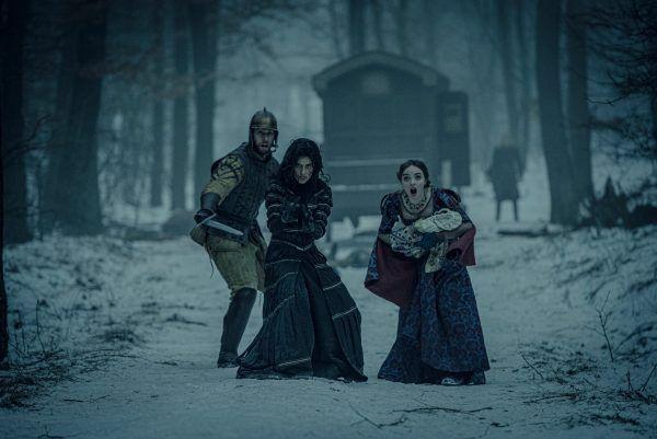 the-witcher-anya-chalorta-snow