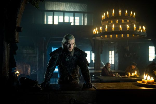 the-witcher-henry-cavill-bar