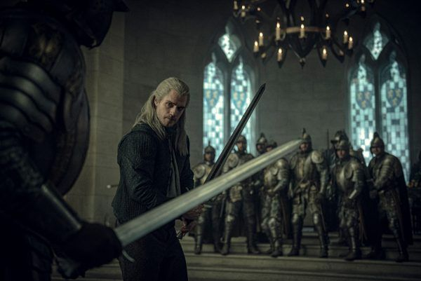 the-witcher-henry-cavill-fight-hall