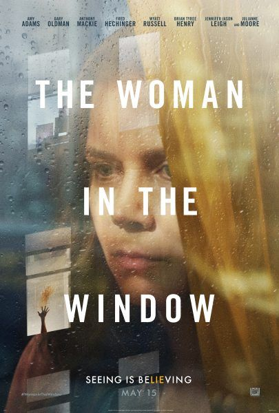 the-woman-in-the-window-poster