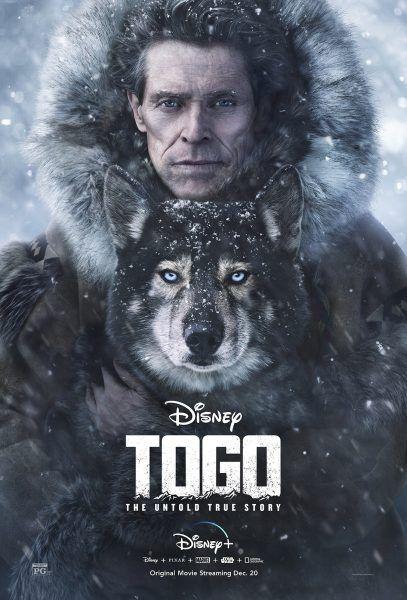 togo-poster