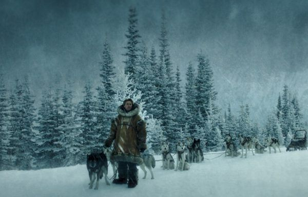 willem-dafoe-togo-dogs-blizzard