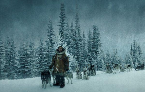 willem-dafoe-togo-dogs-blizzard