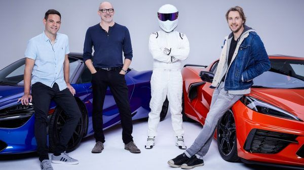 top-gear-america-cast