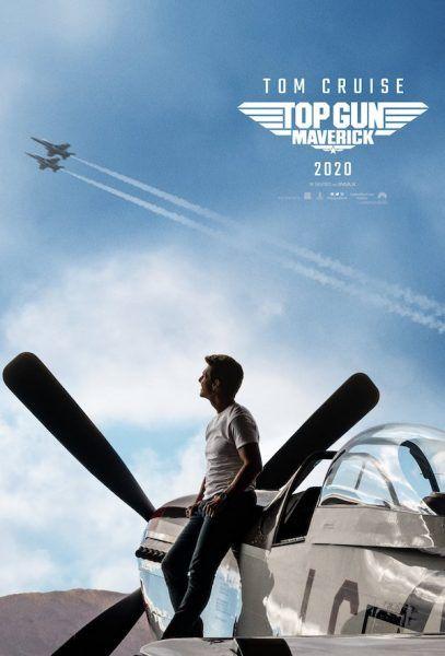 top-gun-maverick-poster-planes