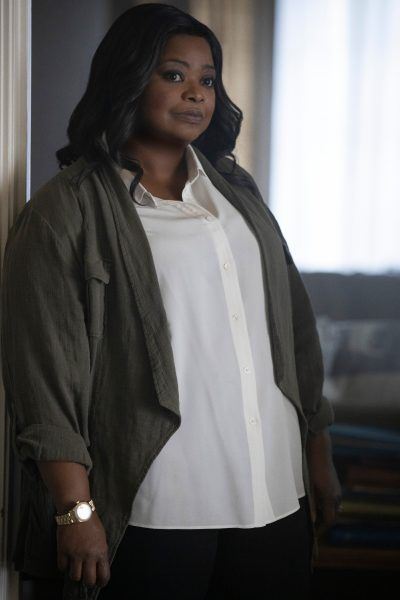 truth-be-told-octavia-spencer-01