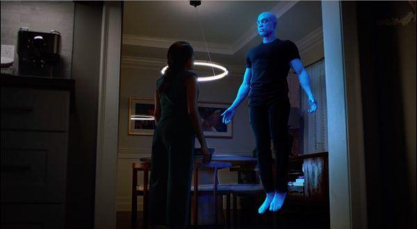watchmen-episode-8-doctor-manhattan
