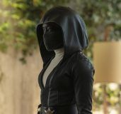 watchmen-hbo-regina-king-sister-night-thumbnail