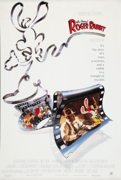 who-framed-roger-rabbit-poster