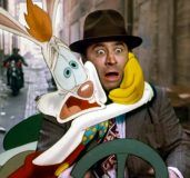 who-framed-roger-rabbit-thumbnail