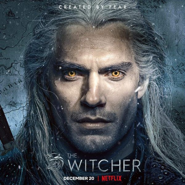 witcher-character-poster-geralt