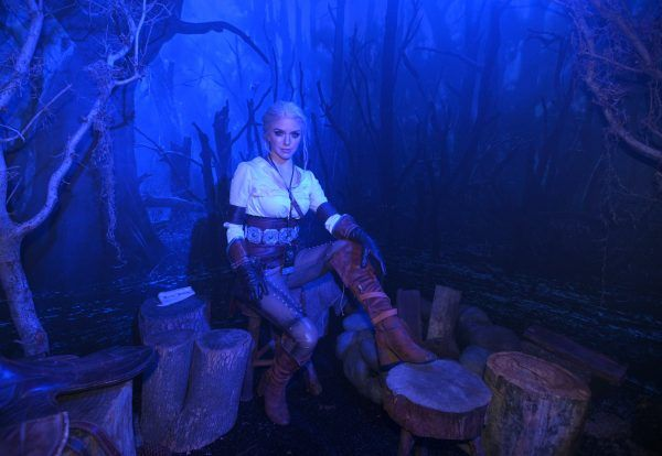 witcher-fan-expo-ciri-cosplay