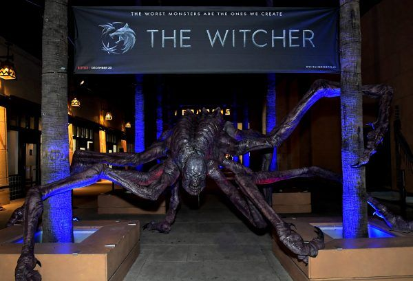 witcher-fan-expo-giant-spider-scaled