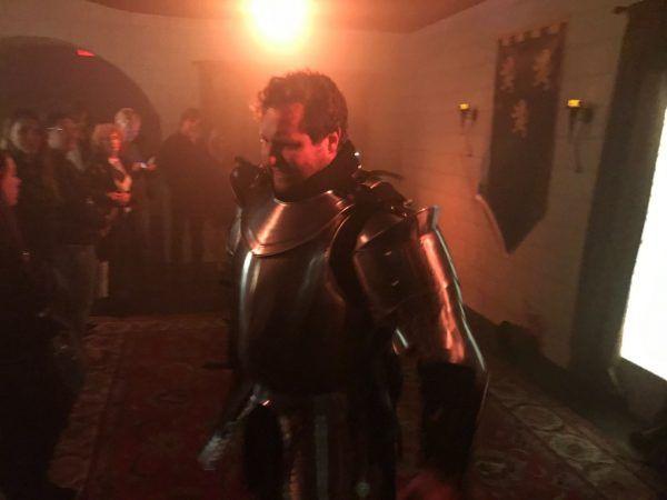 witcher-fan-expo-sad-knight